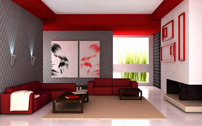 Cheap Home Decorating Ideas With Photos