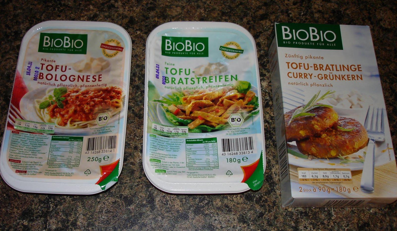 günstige vegane produkte