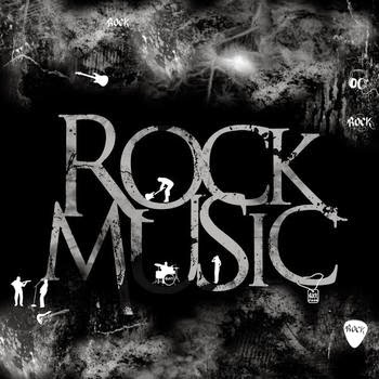 What is Rock Music Definition | Music Zone