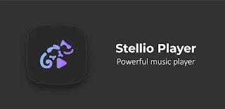 Stellio Player