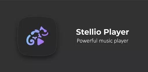 Stellio Player v6.1.36 Mod Unlocked Premium