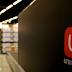 Intentan robar caja fuerte de supermercado Unimarc de calle Victoria
