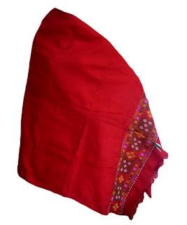 kuki-naga-men-shawl-traditional