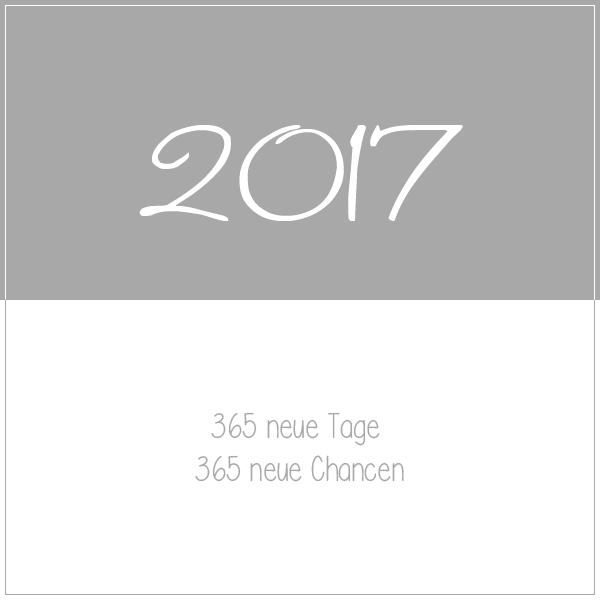 2017 © sylvia • sro • 2016