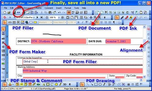 Pdfill Pdf Editor Reviews