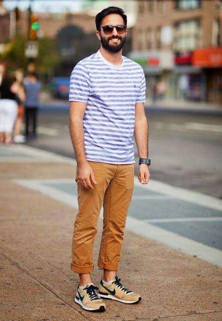 Camiseta navy como usar (1)