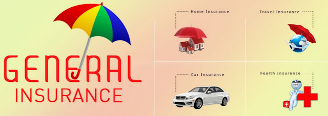 in car insurance auto insurance reviews