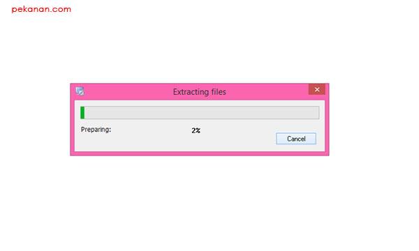 3 Cara Terbaru Install NetFreamwork Di Windows 7,8,10