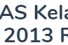 Download Kisi-kisi Soal UAS Kelas 5 Semester 1 Kurikulum 2013 Revisi 2018