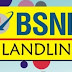 BSNL Landline - General Plan Monthly rent (FMC) and other Details