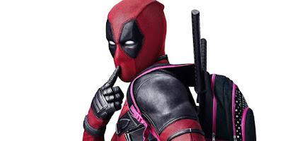 Mau Dibawa Kemana Hubungan Wade Wilson dan Deadpool?