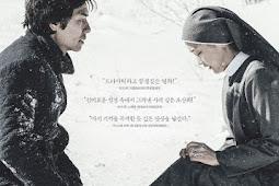 Snow Paths / Seolhaeng Nungileul Geodda / 설행_눈길을 걷다 (2016) - Korean Movie