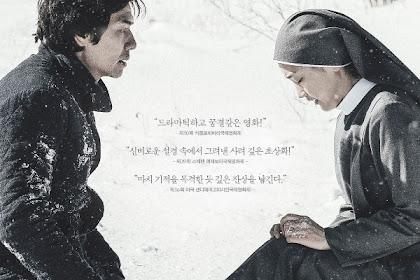 Sinopsis Snow Paths / Seolhaeng Nungileul Geodda (2016) - Korean Movie