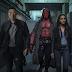 [Reseña cine] Hellboy: Un sangriento desastre