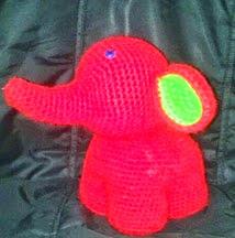 http://crocheteandoconimaginacion.blogspot.com.es/2014/09/trompeta-el-elefante.html