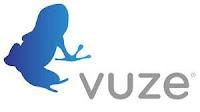 vuze-8 klien torrent terbaik 2017