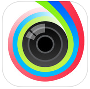 Download Photo Editor by Aviary
