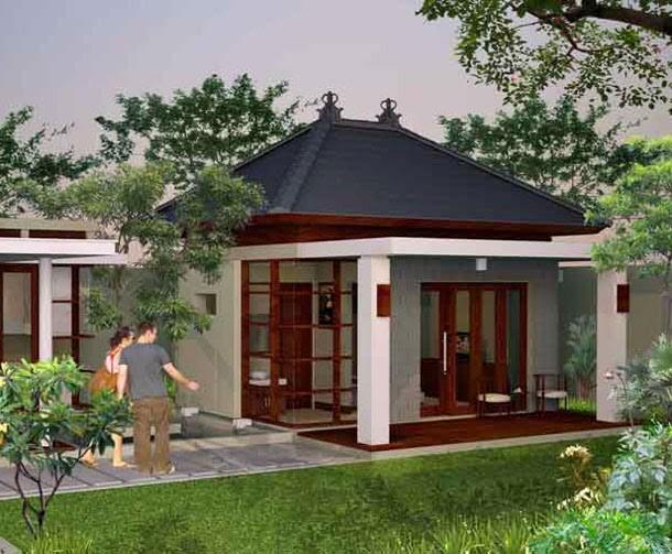 model rumah minimalis sederhana 5