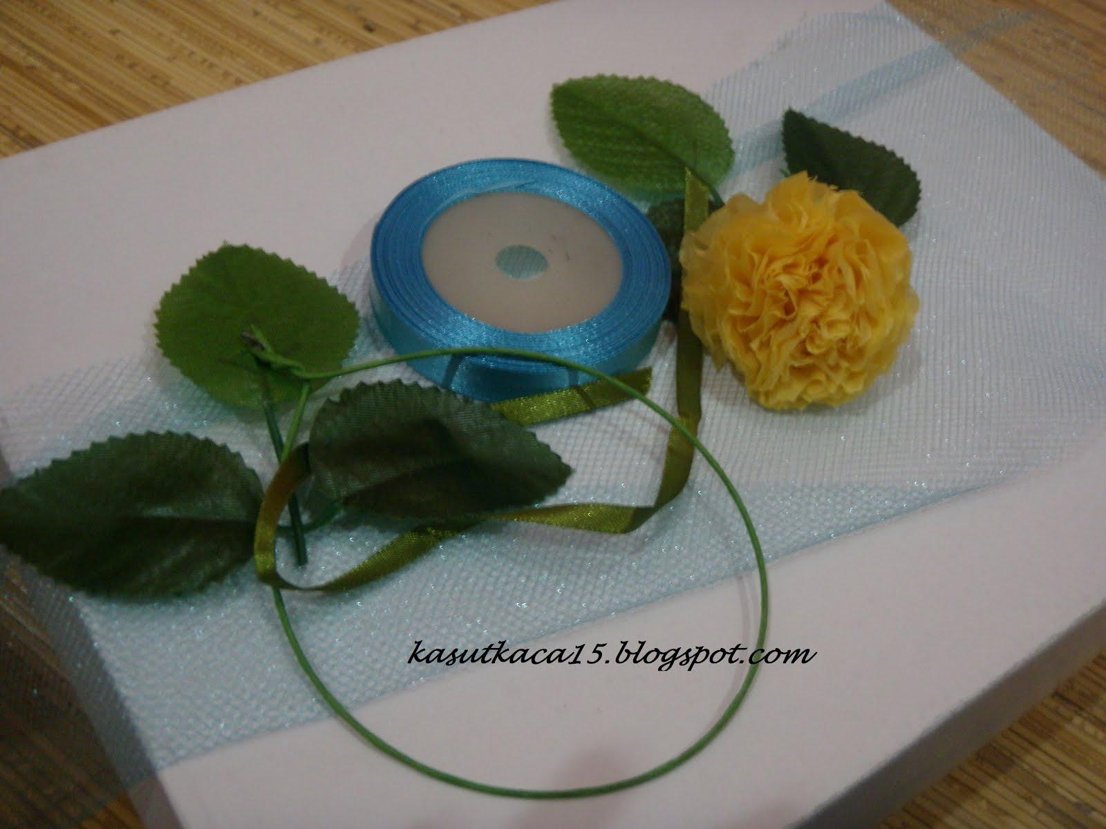Terbaik Dari Bunga Telur Gantung Murah Bunga Hias