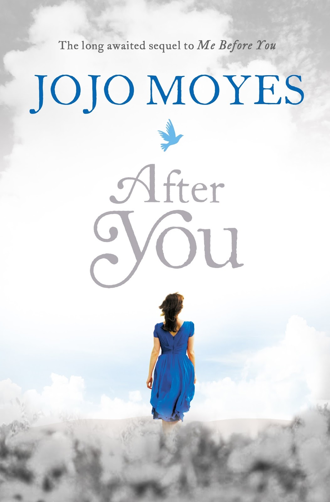 alpha reader after you me before you 2 by jojo moyes