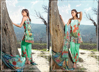 Motifz-summer-digital-embroidered-lawn-2017-collection-with-prices-2
