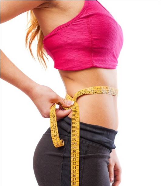 my weight loss goal You've reached your goal weight now what happens find out what weight-loss success story rachel wilkerson wishes she knew before she shed the weight.