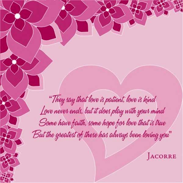 valentine's day quotes - photo #20