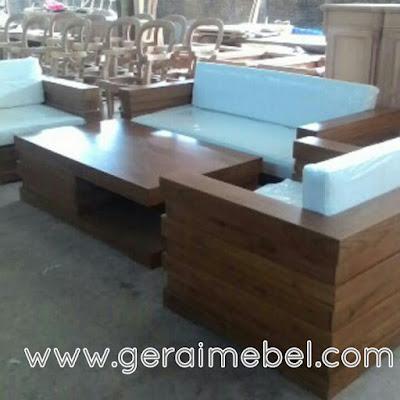 GeraiMebel.com Distributor Furniture Jati Jepara Asli Berkualitas terbaik di Indonesia