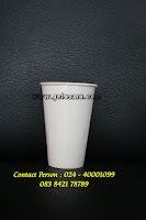 paper cup cold ukuran 12 oz