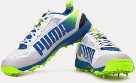 Sports Shoes: Upto 70% Off + Extra 30% Off on Top Brand Men's Sports Shoes @ Flipkart