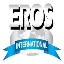 Eros International Walkin