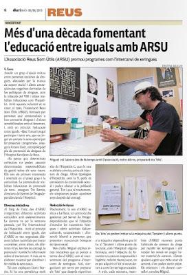 http://www.arsu.es/wp-content/uploads/2009/08/Diari-M%C3%89S-5-dagost-de-20131.jpg