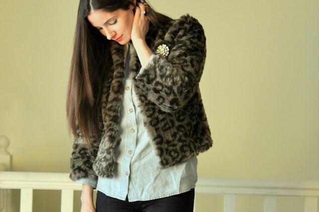 diy 15 id233es de couture saison automne hiver bettinael