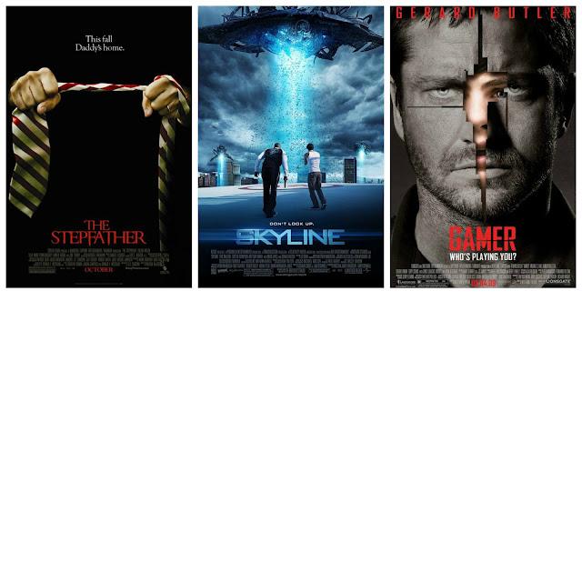 December Films