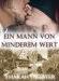 http://sanarkai-weltderbuecher.blogspot.de/2014/08/rezension-tharah-meester-ein-mann-von.html