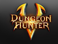 Dungeon Hunter 5 Apk v1.9.0h Mod (Rapid Attack/Anti-Ban)