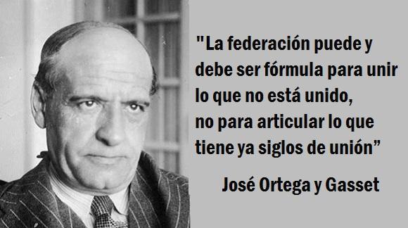 Wwwlibros Books Amazoniacom José Ortega Y Gasset Frase