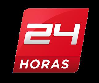 Fontaneros 24 horas en Torremolinos