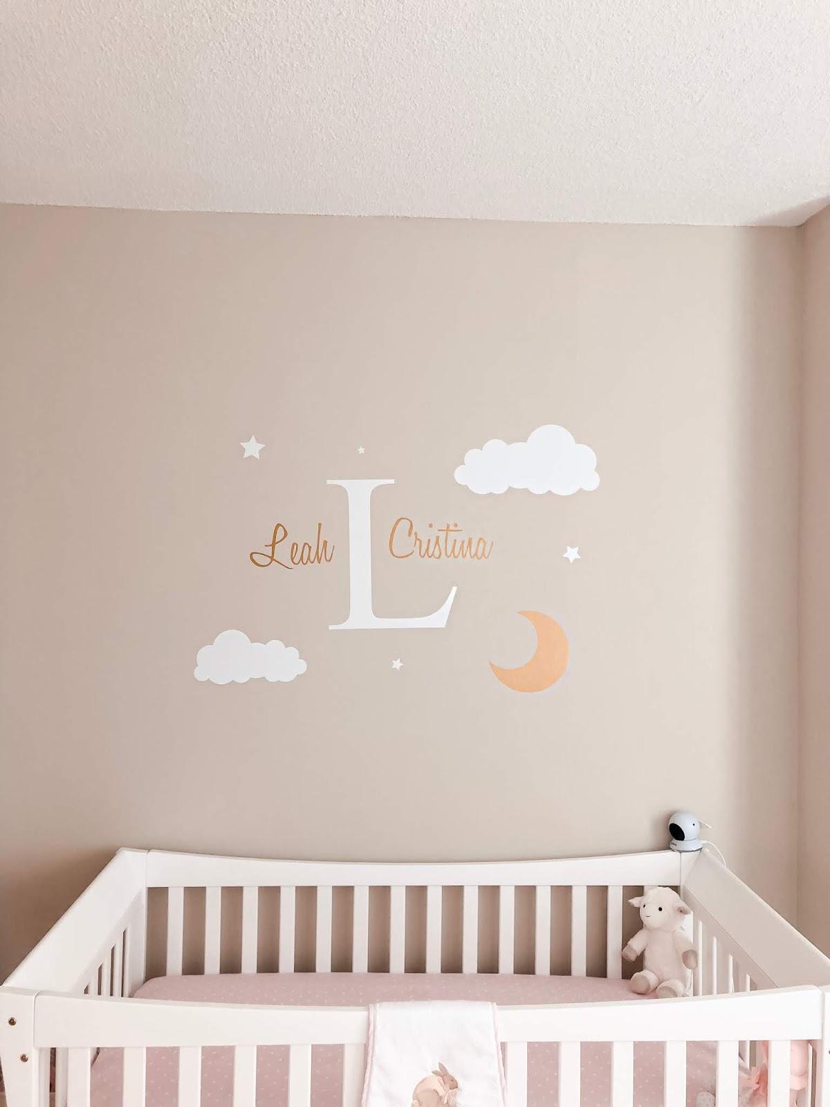 nursery ideas, nursery, girl nursery, mom bloggers, baby room ideas, nursery decor, nursery inspo, nursery styles