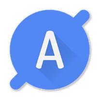 https://play.google.com/store/apps/details?id=com.gombosdev.ampere&hl=en