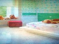 Merencanakan Kamar Tidur Anak