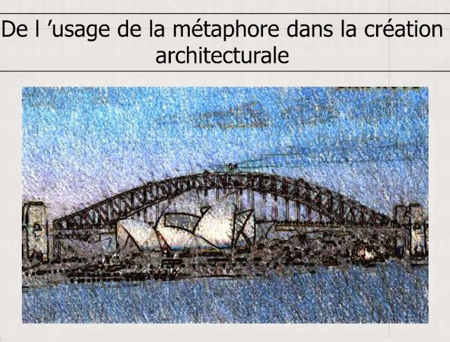 theorie-projet-usage-metaphore-creation-architecturale-cours-3-eme-annee.jpg