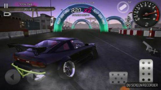 Download drift tuner 2019 game for pc full version