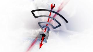 Ancaman Bahaya Serangan WPA2 Krack Attack Pada Wi-Fi