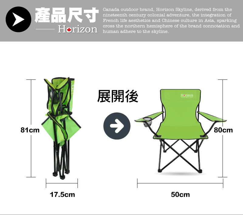 折疊野餐椅,露營野餐戶外旅行必備