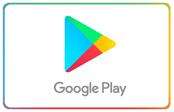 Deretan Fakta Unik Google Play