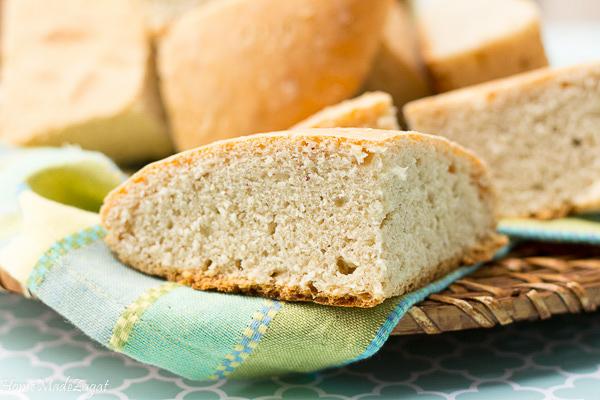 recipe: st. vincent bread recipe [24]