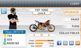 download game drag bike racing indonesia mod apk