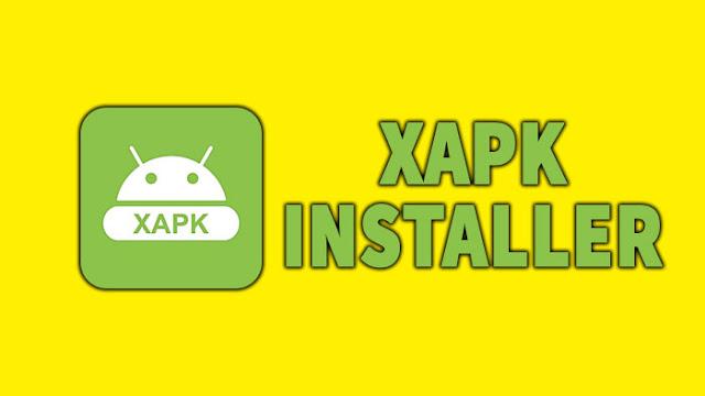 تطبيق XAPK Installer تحميل وشرح كامل بالتفصيل والصور أخر اصدار 🚀