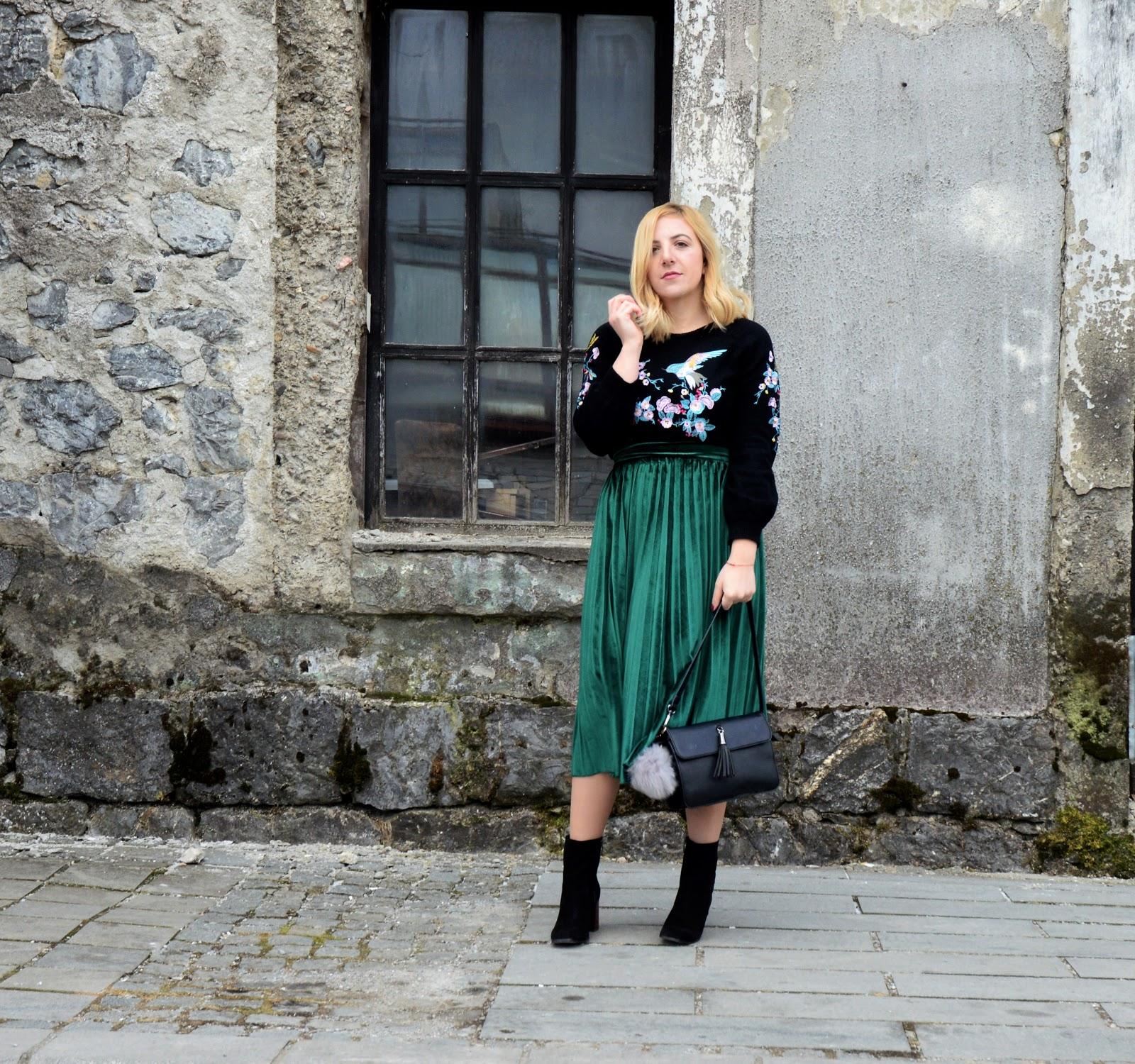 ivana-jeknic-blogger